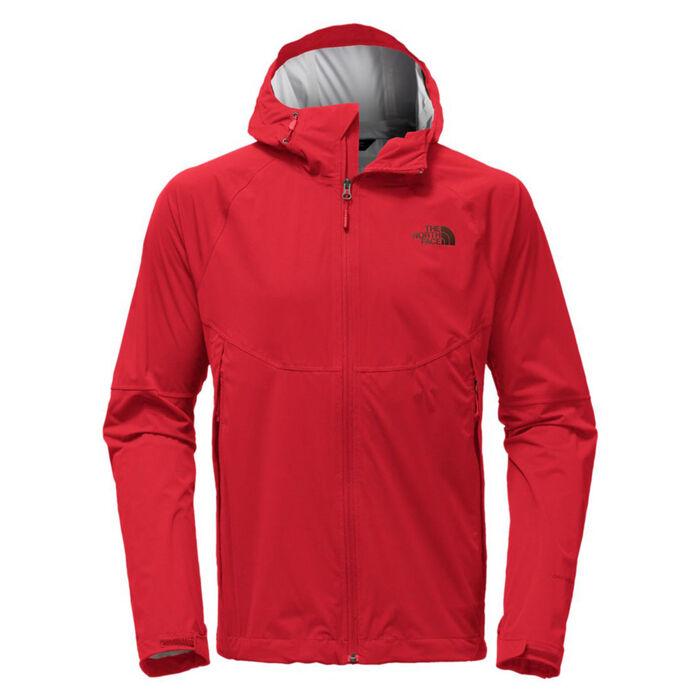 c9941b0cc712 Men s Allproof Stretch Jacket