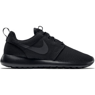 Chaussures Roshe One pour hommes