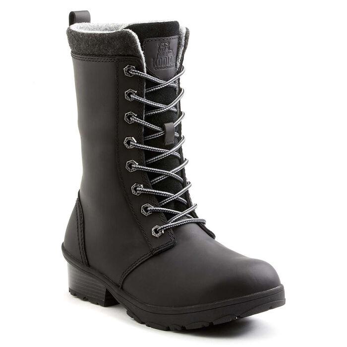 7ff1b0914a10 Women s Marcia Arctic Grip Winter Boot