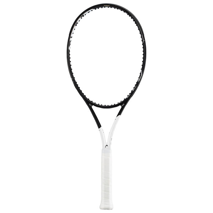 Cadre de raquette de tennis Graphene 360 Speed Pro [2018]