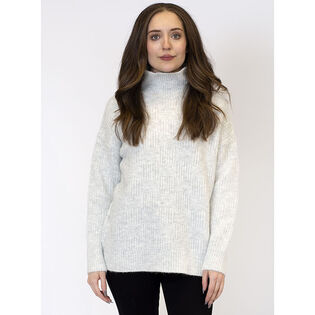 Women's Cosmo Sweater