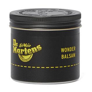 Wonder Balsam Shoe Protector