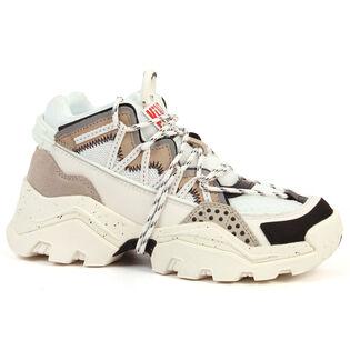 Women's Inka Sneaker