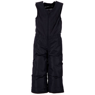 Boys' [2-7] Outer Limits Bib Pant