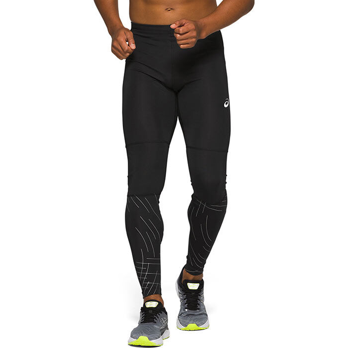 Collant Night Track pour hommes
