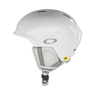 MOD3 MIPS Snow Helmet