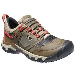 Men's Ridge Flex Waterproof Hiking Shoe
