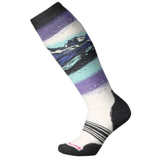 Women's PhD® Snowboard Medium Sock
