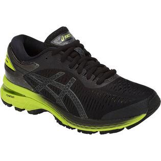 Juniors' [3.5-7] GEL-Kayano® 25 GS Running Shoe