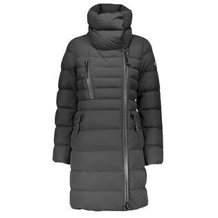 Women's Katanec Coat