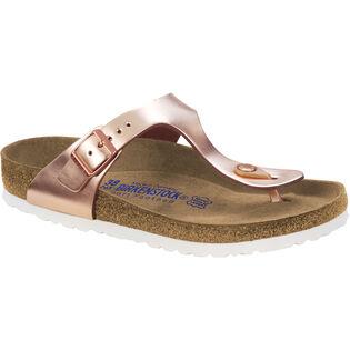 Women's Gizeh Soft Sandal