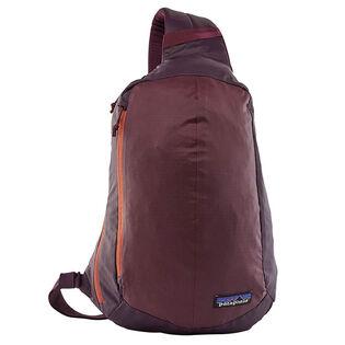 Ultralight Black Hole® Sling Bag
