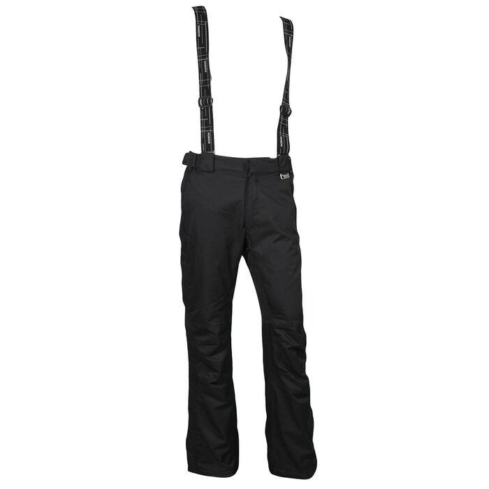 Pantalon Nitrogen pour juniors [4 à 16]