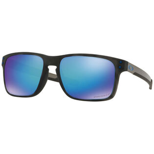Holbrook™ Mix Prizm™ Sapphire Polar Collection Sunglasses