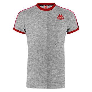 T-shirt Authentic Autin pour hommes