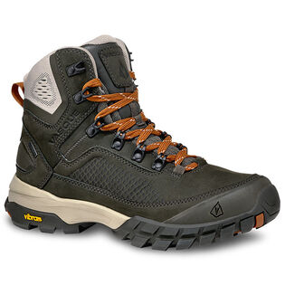 Women's Talus XT GTX Hiking Boot