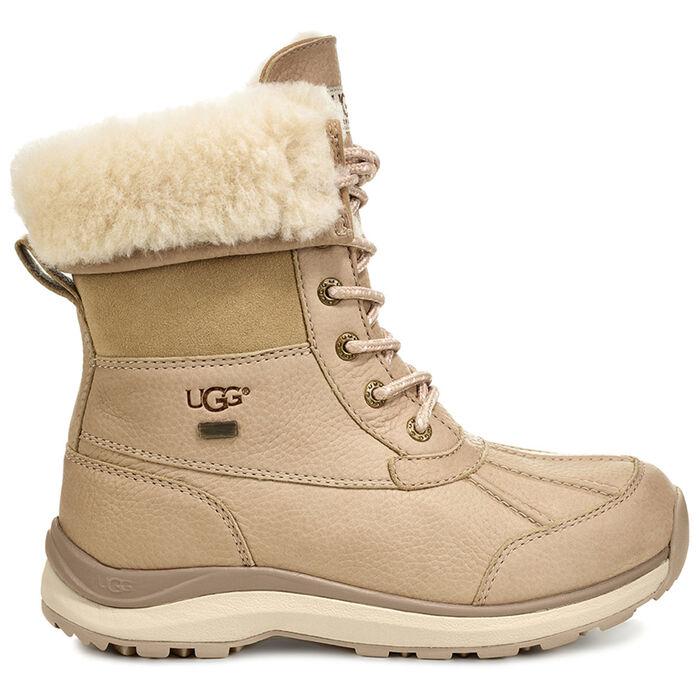 5a5bec0395c0 Women s Adirondack III Boot