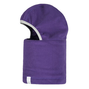 Girls' [2-8] Drew Balaclava