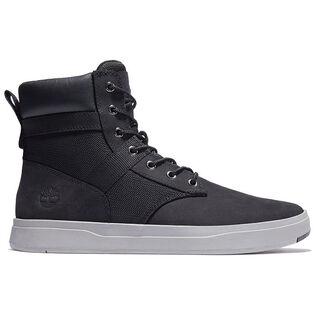 Men's Davis Square Chukka Boot