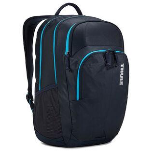 Chronical Backpack