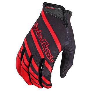Unisex Air Glove