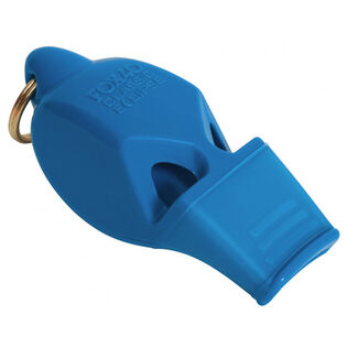 Classic™ Eclipse™ Pealess Whistle
