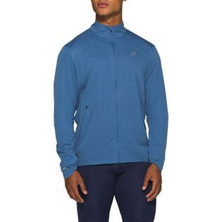 Men's Ventilate Jacket