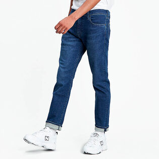 Men's 502™ Taper Fit Flex Jean