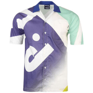 Chemise Wildcard pour hommes