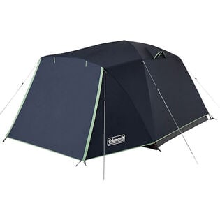 Skydome™ 4P Full Fly Vestibule Tent