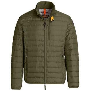 Men's Ugo Jacket