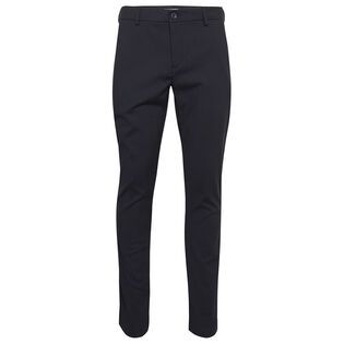 Men's Philip Pant