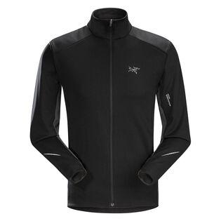 Men's Trino Jacket