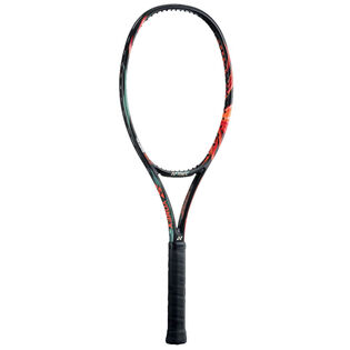 VCore Duel G100 Tennis Racquet Frame