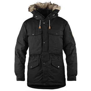 Men's Singi Down Jacket