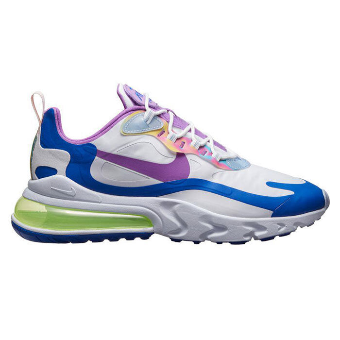Chaussures Air Max 270 React Easter pour hommes
