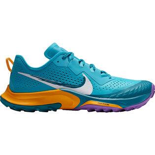 Men's Air Zoom Terra Kiger 7 Trail Running Shoe