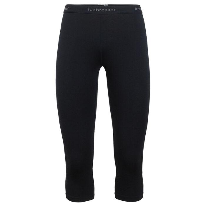 Pantalon capri Zone Legless pour femmes
