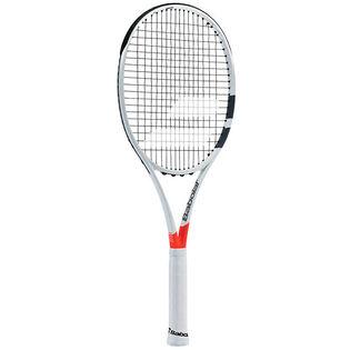 Pure Strike Team Tennis Racquet Frame