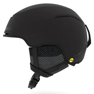 Jackson™ MIPS® Snow Helmet [2021]