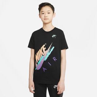 Junior Boys' [8-16] Sportswear Beach T-Shirt