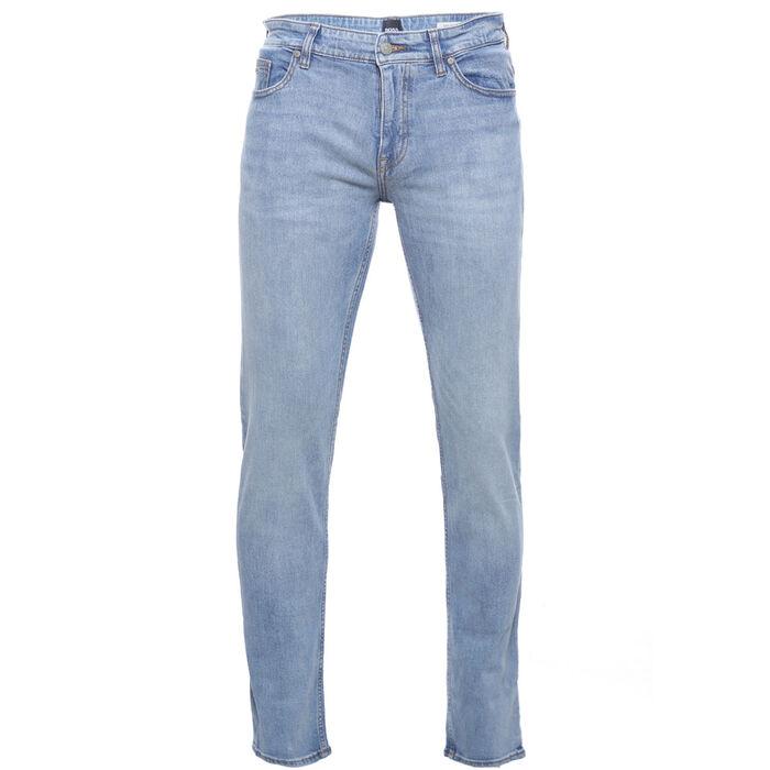 Jeans étroit Delaware BC-C pour hommes