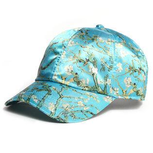 Women's Vincent Van Gogh Almond Blossom Hat