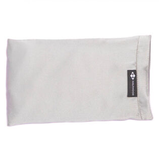 Lavender Silk Eye Pillow