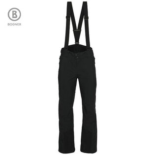 Pantalon Scott2-T pour hommes
