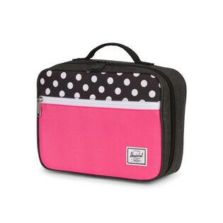 Pop Quiz™ Lunch Box