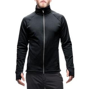 Men's Power Jacket
