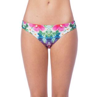 Bas de bikini Playa Nayarit Siren pour femmes