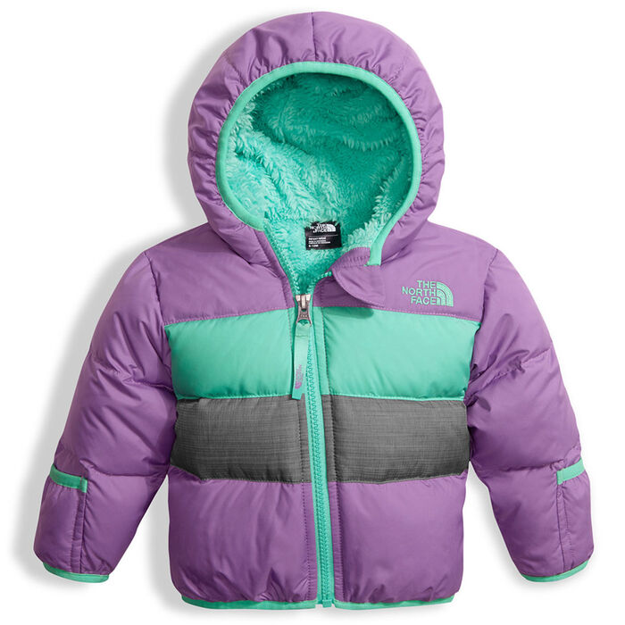462a34a65 Baby Girls   0-24M  Moondoggy 2.0 Down Jacket