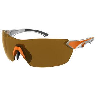 Nimby Sunglasses